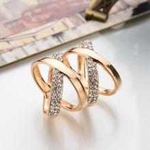 Kingdeng lenço de seda broches moda jóias liga cachecol fivela pino de esmalte strass broche presentes bonitos para acessórios femininos