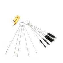 11 шт набор инструментов для очистки лобового стекла