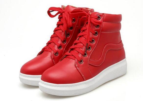 My Hero Academia Izuku Midoriya Cosplay Shoes Casual Women Vulcanize Canvas Shoes Lace-Up High Top Shoes Summer Footwear