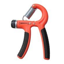 10-40 Kg Adjustable Heavy Grips Hand Gripper Gym Power Fitness Exerciser Grip Wrist Forearm Strength Training
