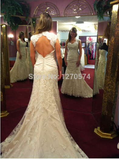 Custom-made Casamento Bridal Gown Crystal Appliques Vestido De Noiva 2018 New Fashionable Sexy Long Mother Of The Bride Dresses