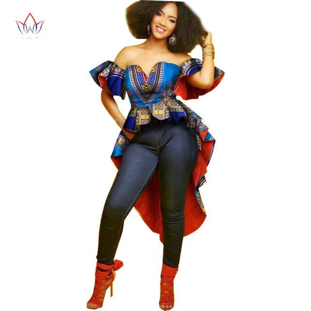 Купить женское платье без рукавов летнее с африканским принтом wy1384