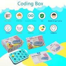 keyestudio kidsbits Maker coding box V1.0  starter kit for Arduino STEM Education 7+