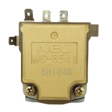 30130-P75-006 Module de commande d'allumage pour Honda Honda CRV MC 8541