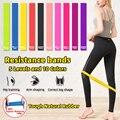 Спортивные Эспандеры, резиновые ленты для фитнеса, для спорта, бодибилдинга