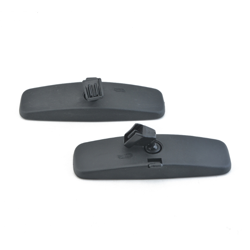 1pc Car Interior Rear View Mirror for Peugeot 107 206 106 Aygo Citroen C1 Replacement 814842 781B