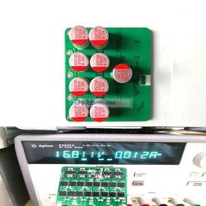 Image 1 - Equalizador ativo 3s 4S 5S, 6s, 7s, 8s, 6a, lifepo4, lítio, bateria de lipo, transferência de energia placa de proteção bms