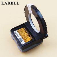 Larbll Auto Styling Nieuwe Stuurwiel Hoek Sensor Fit Voor Toyota Land Cruiser Prado GRJ150 KDJ150 89245-74010 8924574010
