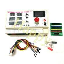 Цифровой Дисплей Управление специальных инструментов для обслуживания Питание многофункциональных ЖК-дисплей ТВ Мощность доска инструмента тестирования