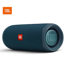 Original JBL Flip 5 Speaker Brand New Bluetooth Speaker IPX7 Waterproof Wireless Original JBL Flip5 Portable Subwoofer