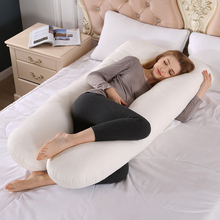 Pillows Pregnan Maternity-Cushion for 130--70cm Crystal Bedding