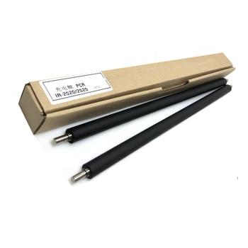 GPR35 Primary Charge Roller For Canon IR2520 IR2525 IR2530 IR2535 ir 2520 2525 2535 2545 iRC4580 4251 iRC4080 PCR Printer Parts