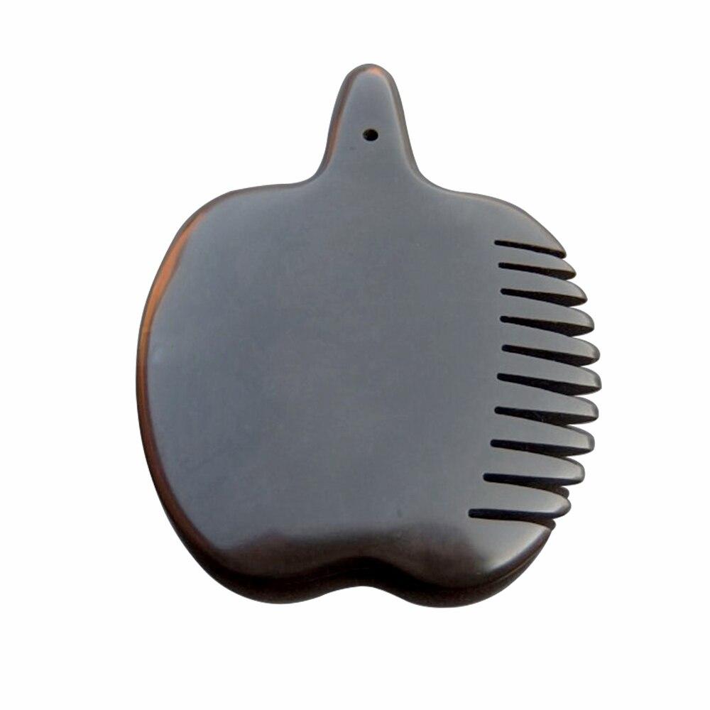 5a Grade Sibin Brown Color Bian Stone