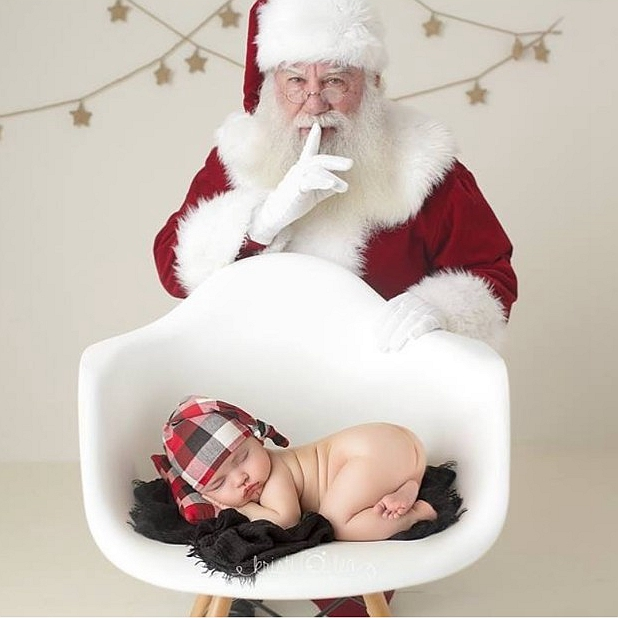 New Child Prop White Stool Studio Photography Supplies Prop Stool Child White Simple Stool Newborn Photography Prop Happy Day