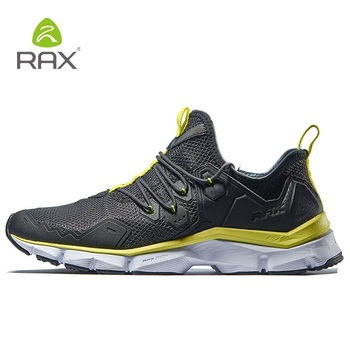 Men Quick-Dry Wading Shoes Outdoor Upstream Breathable Aqua Shoes Unisex Lace Up Soft Sole Water Sneakers AA12341