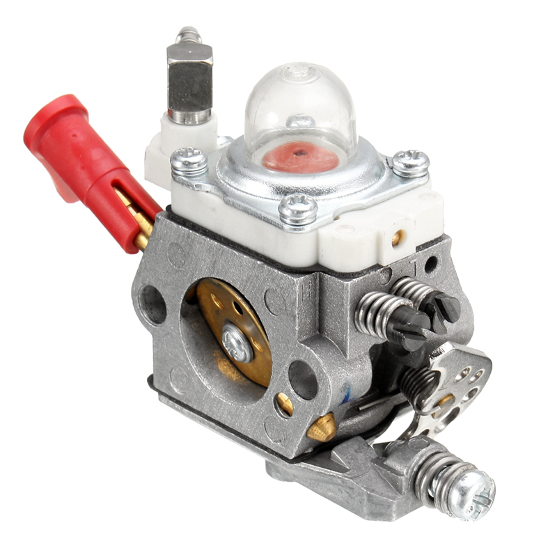 Carburateur remplacer pour Walbro WT 668 997 HPI Baja 5B FG ZENOAH CY RCMK Losi voiture carburateur voiture carburateur remplacer accessoires