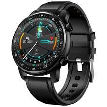 Новые спортивные Смарт часы mt1 с несколькими циферблатами ip67