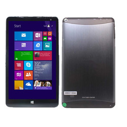 715 продажа 3G windows 10 планшет 8-дюймовый телефонный звонок W850 1 ГБ DDR3 + 16 Гб eMMC слот для sim-карты с HDMI Бесплатная защитная пленка