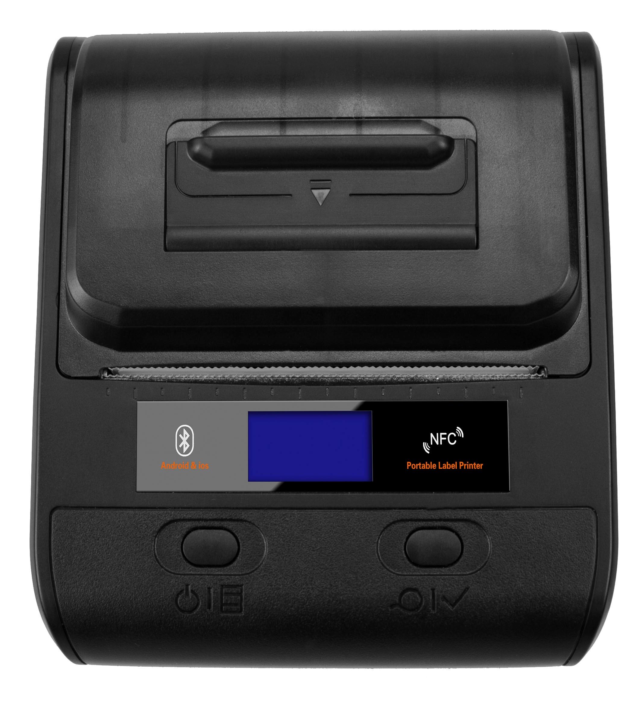 cheap impressoras 02