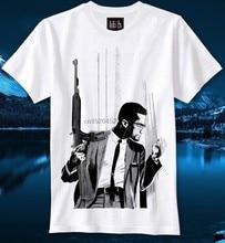 Camiseta malcom x black lives matter blm rebelião revolução che murica cult