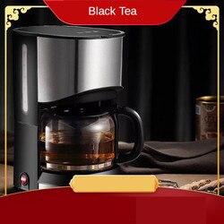 Steam Teapot Fully Automatic Steam Dark Tea Tea Cooker Household Glass Burn Tea Pot Electric Teapot Boiling Cook Tea Maker