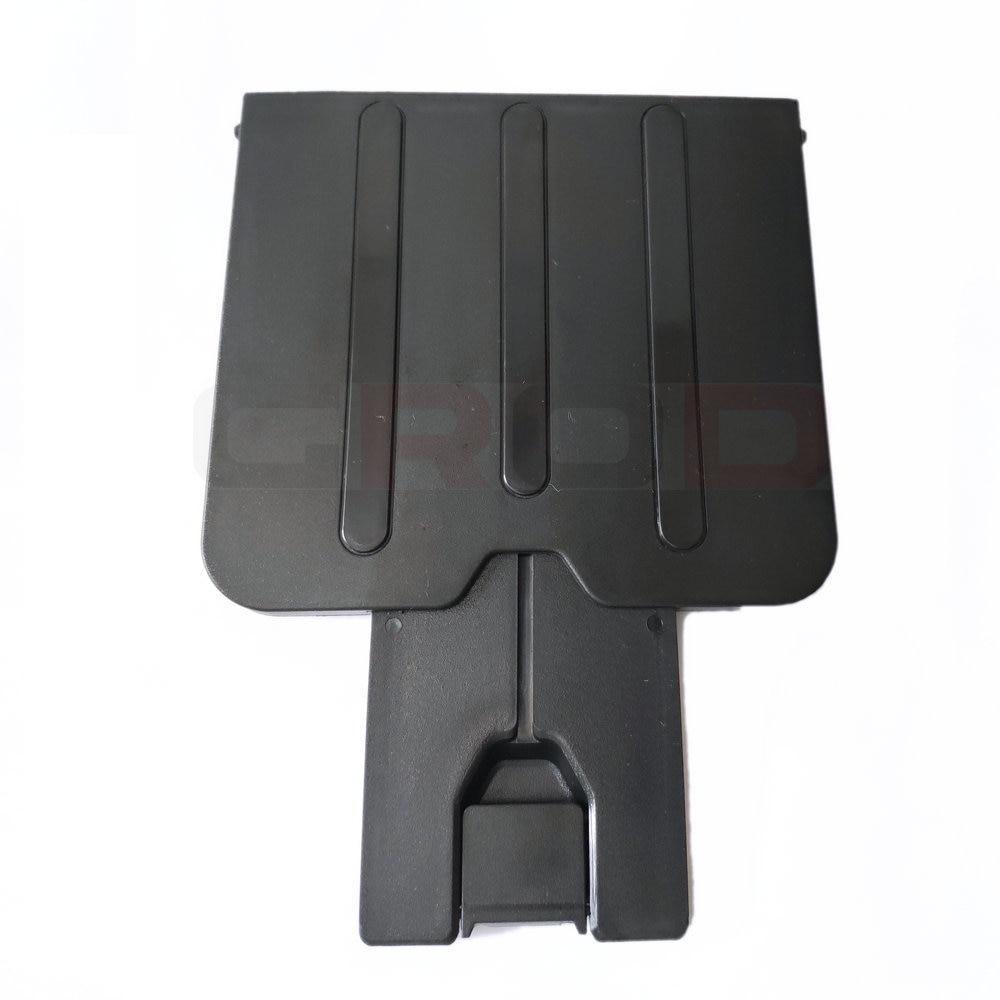 RC3-0827-000 RM1-7727-000 RM1-7727 Paper Output Tray For HP M1132 M1130 M1136 M1210 M1212 M1212nf M1213 M1214 M1216 M1217 1132
