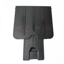 RC3-0827-000 RM1-7727-000 RM1-7727 Paper Output Tray for HP M1132 M1130 M1136 M1210 M1212 M1212nf M1213 M1214 M1216 M1217 1132 5set gear kit 7ps rm1 2963 000 ru5 0655 000 rm1 2538 000 rk2 1088 000 for hp m712 m725 m5025 m5035 hp pro 700 m725 m775