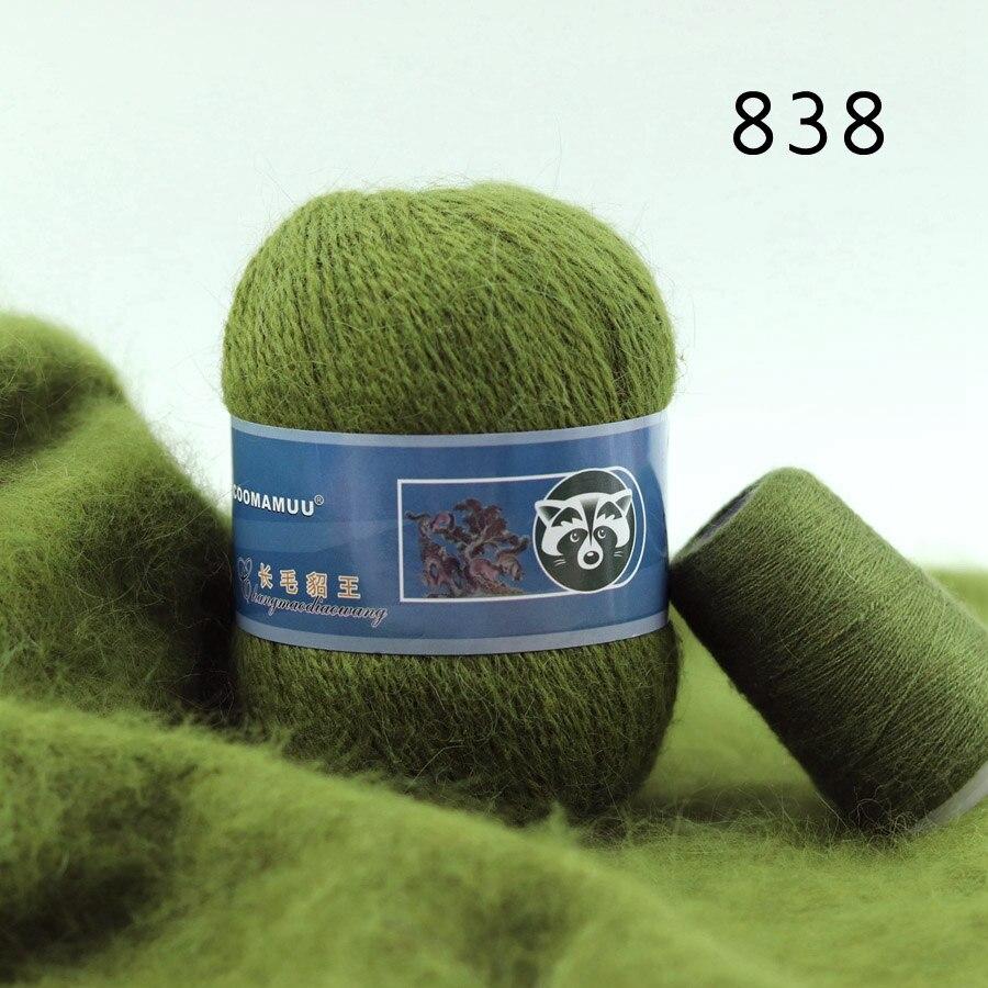 H8f7d439a1f7b4925aeae2af36c2a9df4r