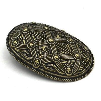Antique bronze 5
