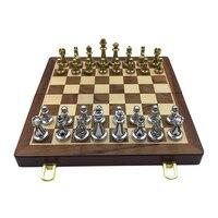 לוח שחמט ג'נטלמן