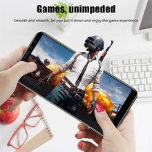 4in1 Protective Glass For Xiaomi Redmi 9A Tempered Glass for Xiaomi Redmi 9 9C 8A 7A 6A Note 8T 9S 9 Pro Camera Screen Protector