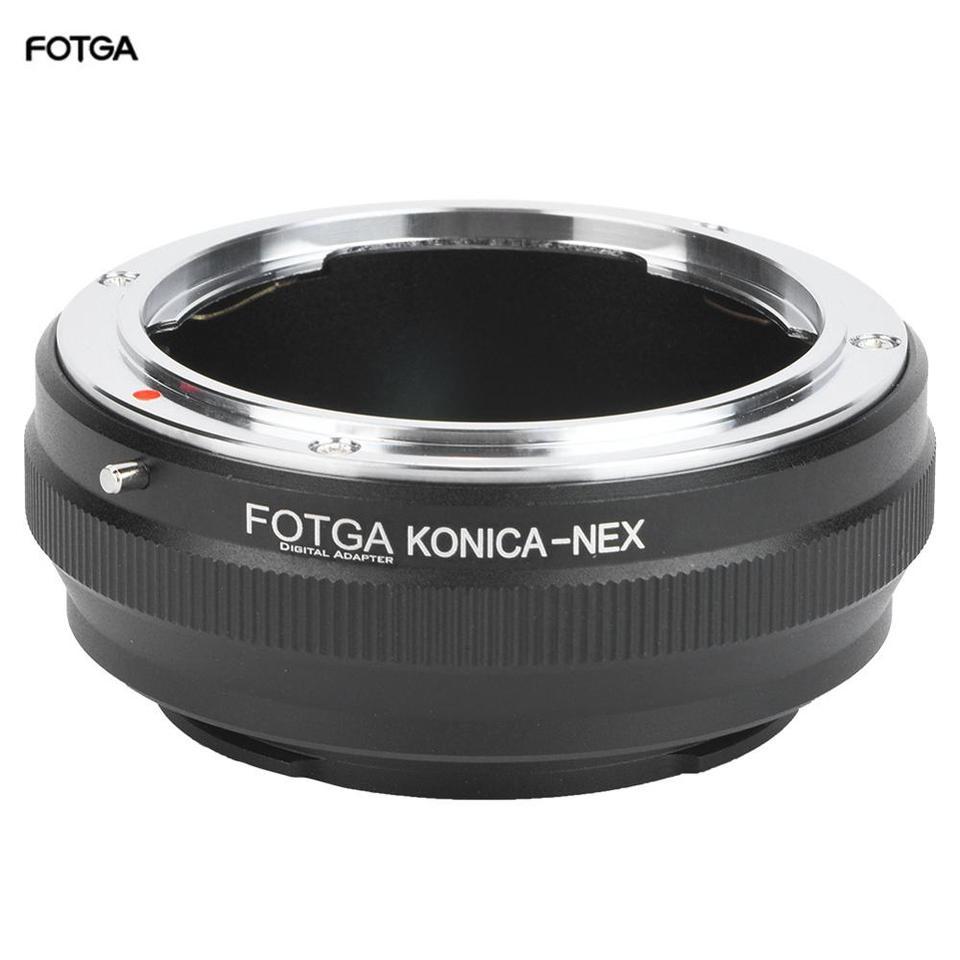 Praktica PB Lente para Canon EOS EF-S Convertidor de montaje de cámara adaptador anillo P B