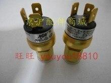 YK-01L 0.138/0.25 YK-01H 2.76/2.07