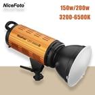 NiceFoto LED-1500AII...