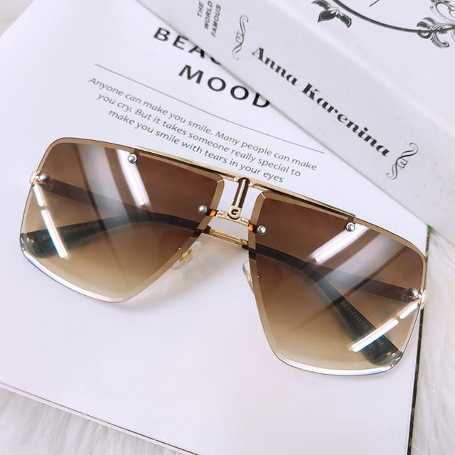 Popota Sunglasses