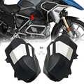 Защита для двигателя мотоцикла, для BMW R1250GS LC ADV Adventure R 1250GS R1250R R1250RS R1250RT 2018 2019 2020