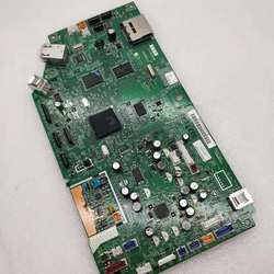 Płyta główna LT1633001 B57U107-2 B57U107 dla brata MFC-J5910DW drukarki