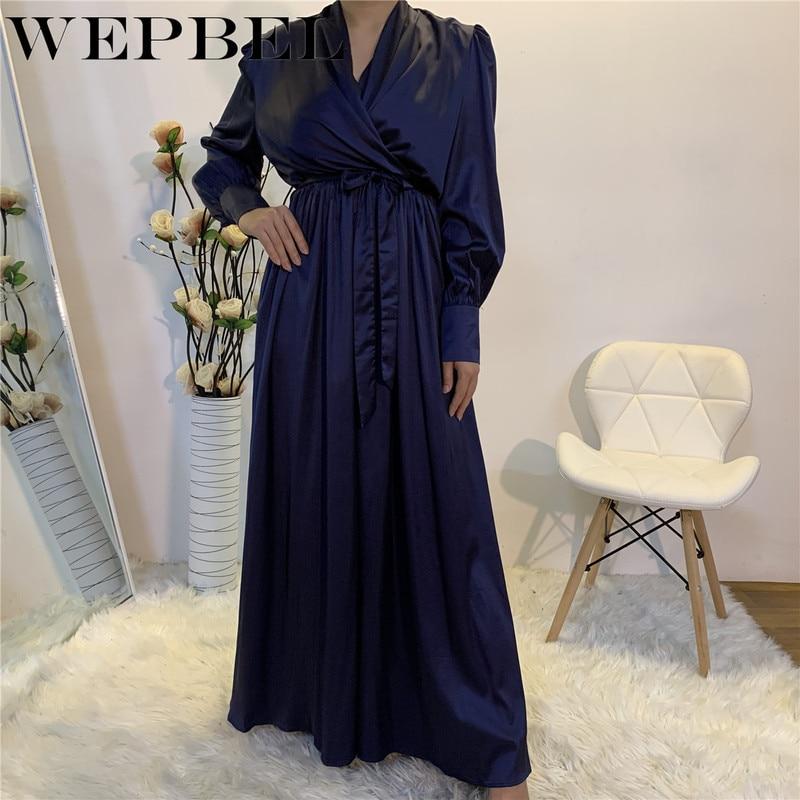 Muslim Prayer Clothes Kaftan Abaya Girl Islamic Clothing Middle Eastern Dresses Long Evening Dress Islamic Dresses for Women