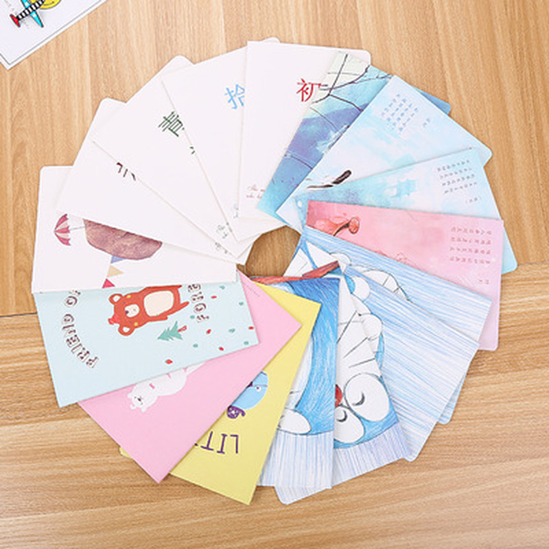 1pcs  Machine Cat Notepad Novelty Stationery Notebooks Student Cute Planner Supplies Kawaii Book Organizer School Supplies
