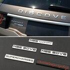 for HSE SD V8 Autobi...