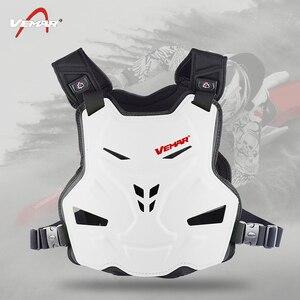 Motorcycle Armor Clothing Men