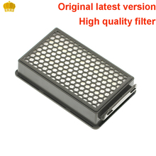 Vacuum Cleaner Attachment Spare Parts Vacuum cleaner accessories Filter Cleaning For Rowenta Moulinex Samurai TEFAL Practical