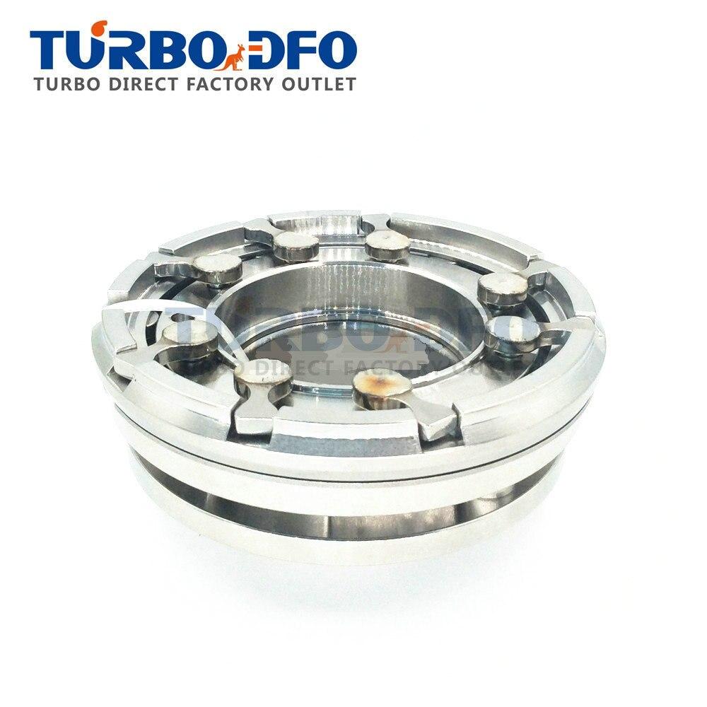 Turbocharger Parts Nozzle Ring BV39 54399880022 54399880020 VNT Ring For Audi A3 1.9TDI (8P / PA) BJB / BKC / BXE 038253019J