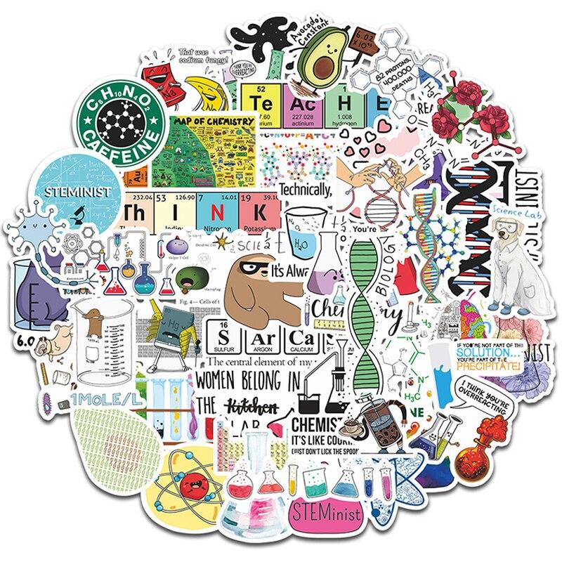 50 шт. английские буквы вдохновляющие цитаты мультфильм наклейка для ноутбука компьютер скейтборд чехол игрушечный Шлем Наклейка s F5