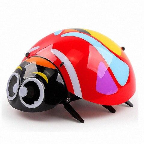 pet caterpillar novela inseto modelo brinquedo criativo presente natal