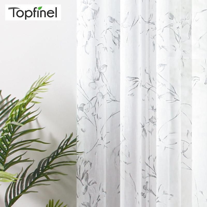 Voile Sheer Curtain Customise Bedroom Window Home Diy Children Kids Room Drape