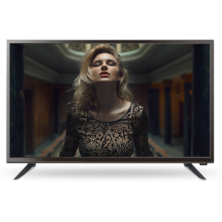 Manufacturer <font><b>full</b></font> <font><b>hd</b></font> flat screen <font><b>smart</b></font> television <font><b>32</b></font> inch led <font><b>tv</b></font> image