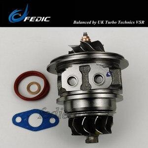 Image 3 - Turbocompresor TD04L para coche, Cartucho de turbocompresor chra para Volvo PKW XC70 XC90 49377 T 06202 HP B5254T2 49377 06213