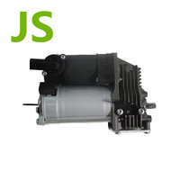 Air Suspension Compressor For 06 13 Mercedes Benz R Class W251 w/Rear Leveling 2513202604,2513202004