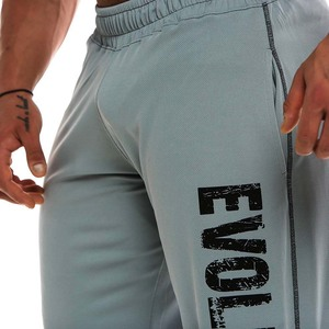 Image 4 - 2020 סתיו גברים של מכנסי טרנינג הריצה Streetwear אופנה מותג גברים מקרית מכנסיים נוח על רגל ריצה ספורט מכנסיים זכר